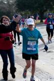 897193marathon0110.jpg
