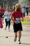 897250marathon0110.jpg