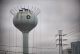 937448water tower0110-Edit.jpg