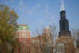 Chicago '08