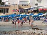 Ibiza - Trips to Es Cana