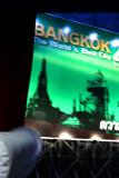 Bangkok, Thailand - Part I