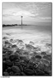Amroth Beachscape
