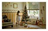 christmas_postcards