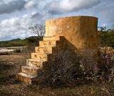Karpata water tank