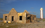 historical Bonaire
