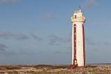Wilemstoren Lighthouse, Bonaire