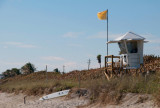 Jupiter, Florida Beach