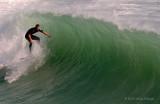 Juno, Florida Surfing