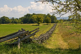 Farm of Antietam