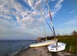 sailing ignatz