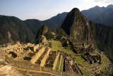 Machu Picchu #3