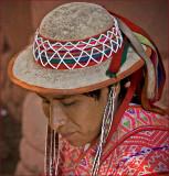 hat & artisan