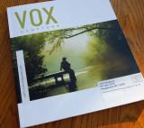 VOX Hamptons