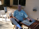 thanksgiving_2007