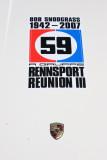 Rennsport Reunions