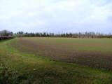 Supposed  site  Shoreham  Castle.