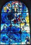 All Saints Church,Tudeley.