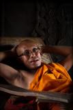 burma (myanmar) revisited
