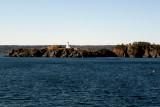 Grand Manan Island, New Brunswick
