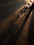 sombra-bici