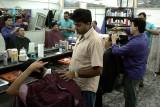 barberia asiática