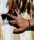 pintura rápida cerdanyola 2007