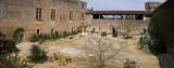 Chateau de Grezels