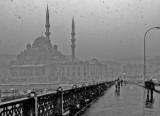 istanbul_7126.jpg