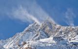 Dom (Valis, 4545 m.)_Saas-Fee_4164.jpg