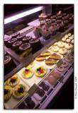Heaven Sent Desserts