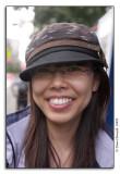 Lim Ai Li