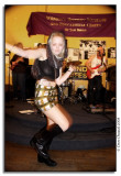 San Diego Indie Music Fest IV - 2008