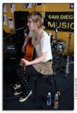 Meg Baier
