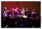 Beth Hart Band