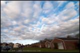 Blandford suburb2