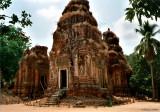 Lolie Temple