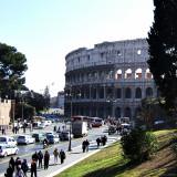 Coliseum (square)