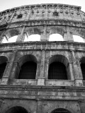Coliseum (Looking up)