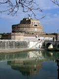 Castel Sant'Angelo 2