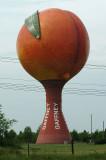 Peach tower.jpg