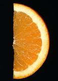 Orange slice vert.jpg
