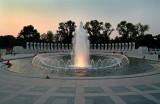 WW II memorial fountain.jpg