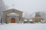 Church ext snow front 2 3 10 small.jpg