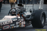 Don Garlits staged.jpg