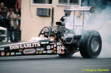 Garlits burnout.jpg
