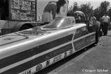 American Way streamliner FD pits.jpg
