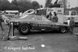 Bob Banning Dodge pit copy.jpg