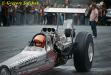 King  Marshall AA FD rear engine burnout.jpg