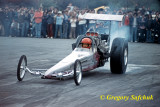 King  Marshall AA FD rear engine burnout wide.jpg